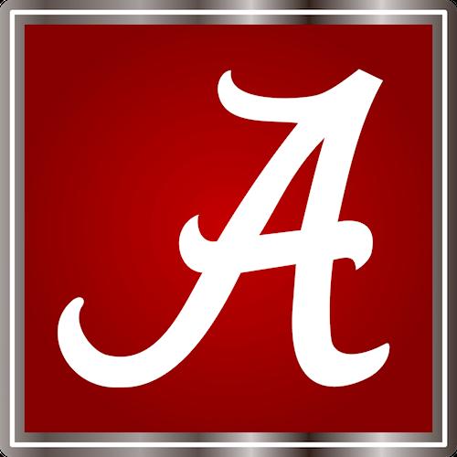 UA Logo
